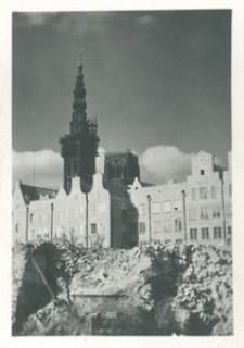 Gdańsk i Kaszubi w XX-leciu międzywojennym (15)