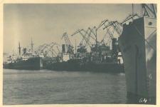 Gdańsk i Kaszubi w XX-leciu międzywojennym (17)