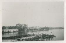 Gdańsk i Kaszubi w XX-leciu międzywojennym (19)