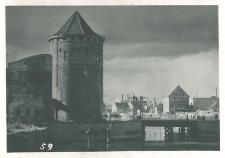 Gdańsk i Kaszubi w XX-leciu międzywojennym (21)