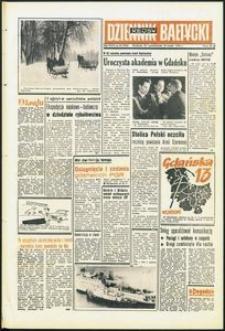 Dziennik Bałtycki, 1970, nr 45