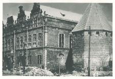 Gdańsk i Kaszubi w XX-leciu międzywojennym (22)