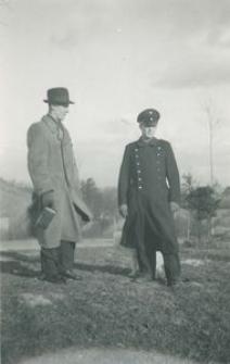 Gdańsk i Kaszubi w XX-leciu międzywojennym (29)