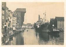Gdańsk i Kaszubi w XX-leciu międzywojennym (30)