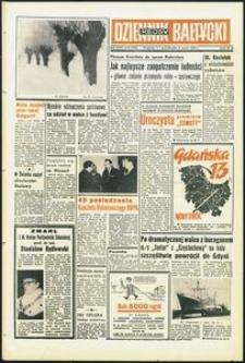Dziennik Bałtycki, 1970, nr 51