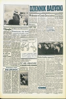 Dziennik Bałtycki, 1970, nr 52