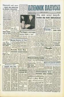 Dziennik Bałtycki, 1970, nr 53