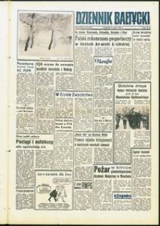 Dziennik Bałtycki, 1970, nr 54