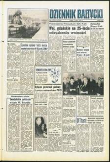 Dziennik Bałtycki, 1970, nr 55