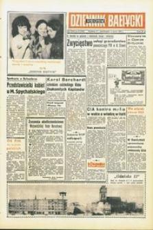 Dziennik Bałtycki, 1970, nr 57