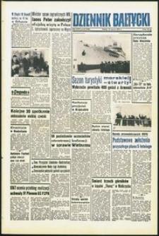 Dziennik Bałtycki, 1970, nr 61