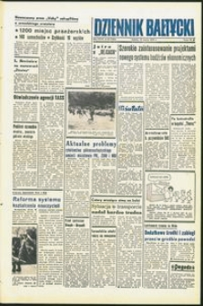 Dziennik Bałtycki, 1970, nr 62