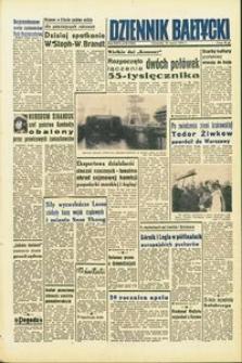 Dziennik Bałtycki, 1970, nr 66