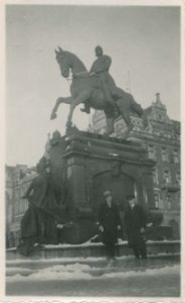 Gdańsk i Kaszubi w XX-leciu międzywojennym (35)