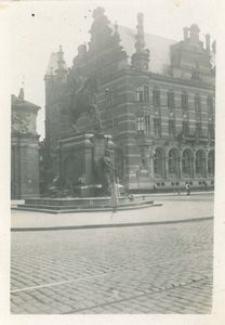Gdańsk i Kaszubi w XX-leciu międzywojennym (38)