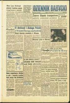 Dziennik Bałtycki, 1970, nr 56