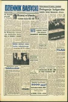 Dziennik Bałtycki, 1970, nr 67