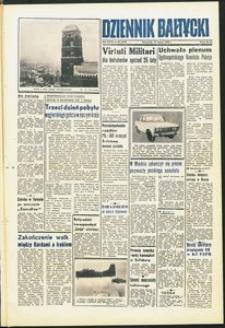 Dziennik Bałtycki, 1970, nr 60