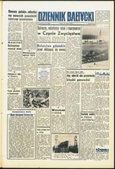 Dziennik Bałtycki, 1970, nr 41