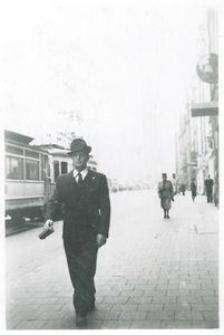 Gdańsk i Kaszubi w XX-leciu międzywojennym (50)