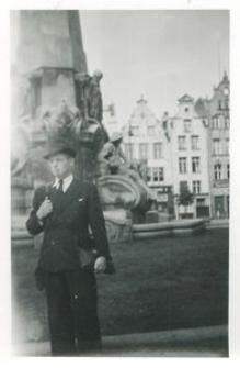 Gdańsk i Kaszubi w XX-leciu międzywojennym (54)