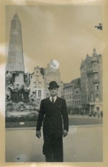 Gdańsk i Kaszubi w XX-leciu międzywojennym (55)