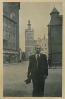 Gdańsk i Kaszubi w XX-leciu międzywojennym (57)