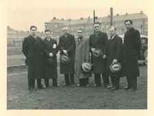 Gdańsk i Kaszubi w XX-leciu międzywojennym (60)