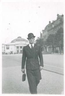 Gdańsk i Kaszubi w XX-leciu międzywojennym (61)
