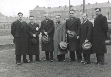 Gdańsk i Kaszubi w XX-leciu międzywojennym (62)