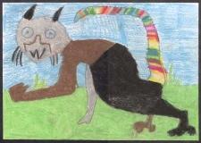 Kot Witkacego