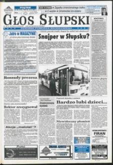 Głos Słupski, 1997, listopad, nr 264