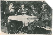 Gdańsk i Kaszubi w XX-leciu międzywojennym (68)