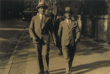 Gdańsk i Kaszubi w XX-leciu międzywojennym (75)
