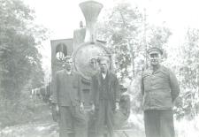 Gdańsk i Kaszubi w XX-leciu międzywojennym (76)