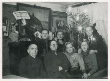 Gdańsk i Kaszubi w XX-leciu międzywojennym (77)