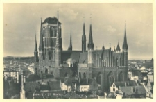 Gdańsk i Kaszubi w XX-leciu międzywojennym (81)