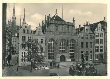 Gdańsk i Kaszubi w XX-leciu międzywojennym (82)
