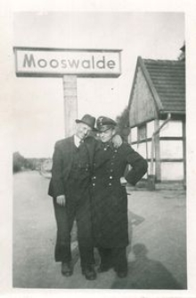 Gdańsk i Kaszubi w XX-leciu międzywojennym (83)