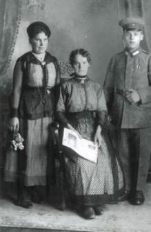 Gdańsk i Kaszubi w XX-leciu międzywojennym (84)