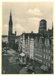 Gdańsk i Kaszubi w XX-leciu międzywojennym (86)