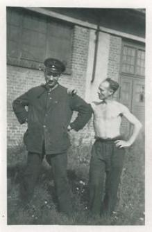 Gdańsk i Kaszubi w XX-leciu międzywojennym (91)