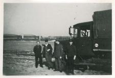 Gdańsk i Kaszubi w XX-leciu międzywojennym (105)