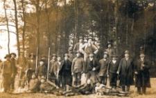 Gdańsk i Kaszubi w I połowie XX wieku (107)