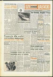 Dziennik Bałtycki, 1970, nr 104