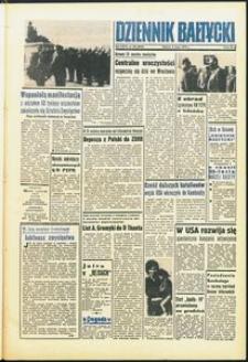 Dziennik Bałtycki, 1970, nr 109