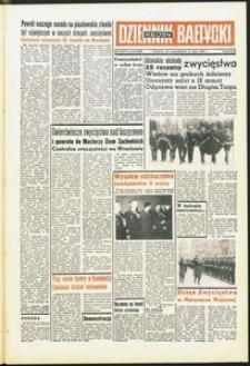 Dziennik Bałtycki, 1970, nr 110