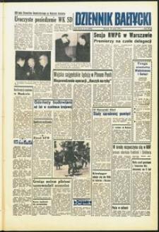 Dziennik Bałtycki, 1970, nr 111