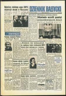 Dziennik Bałtycki, 1970, nr 112