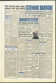 Dziennik Bałtycki, 1970, nr 113